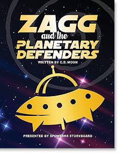 ZAGG-cover